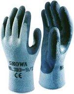 Showa handschoenen