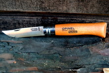 Opinel 8